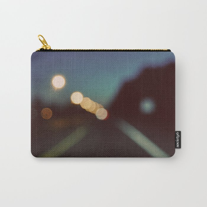 Drive Carry-All Pouch
