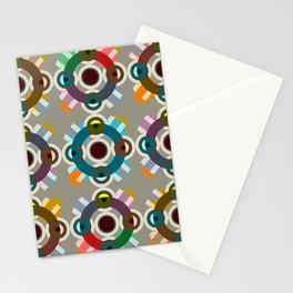 Acheri Stationery Cards