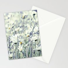 Oxeye Meadow Stationery Cards