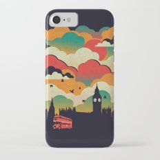London iPhone 7 Slim Case