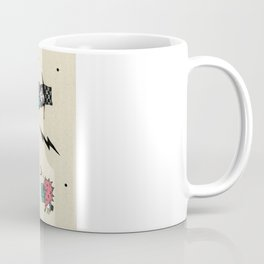 L'Ire d'Irenee Coffee Mug