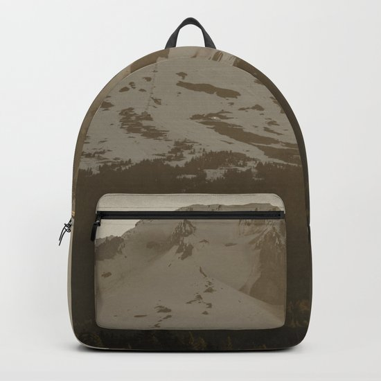 Mountain Moment Backpack