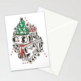 Fez Stationery Cards