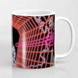 Stalingrad Coffee Mug
