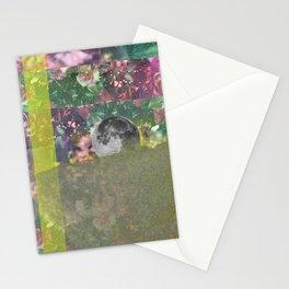 Prosper Planet Stationery Cards