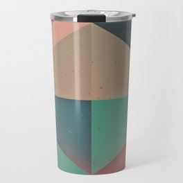 firedy Travel Mug