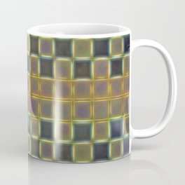 Sophia IX Coffee Mug