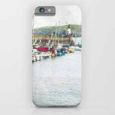 Houat #7 iPhone 6s Slim Case