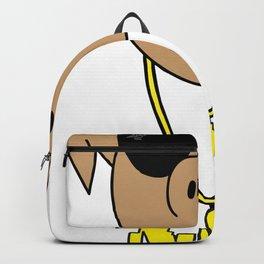 PigLit Backpack