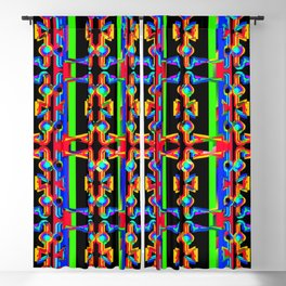Colorandblack serie 39 Blackout Curtain