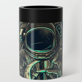 Moon Keeper Can Cooler