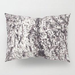 Magnificence Pillow Sham