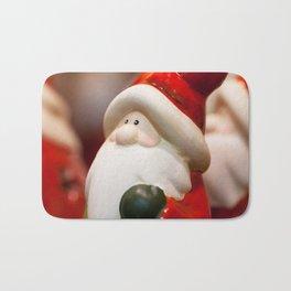 Christmas020_by_JAMFoto Bath Mat