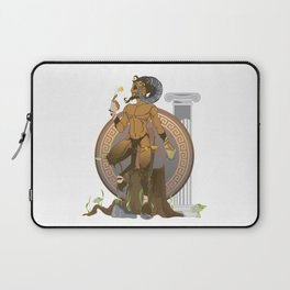 Pan Laptop Sleeve