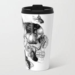 pez Travel Mug