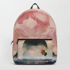 Dryft nwwhwyr Backpack