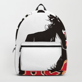 ACDC Backpack