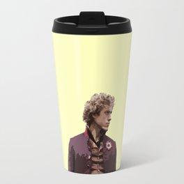 Enjolras Travel Mug