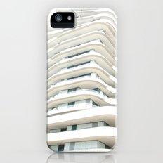 Architecture iPhone (5, 5s) Slim Case