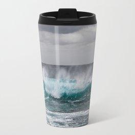 La Palma, Atlantic Ocean Travel Mug