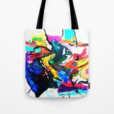NWILTD Tote Bag