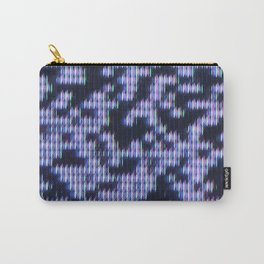 Painted Attenuation 1.3.3 Carry-All Pouch