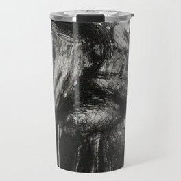 Kiss 5 Travel Mug