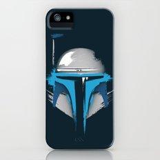 Jango iPhone SE Slim Case