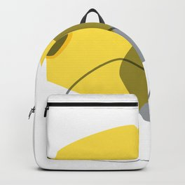 Five plus One Backpack