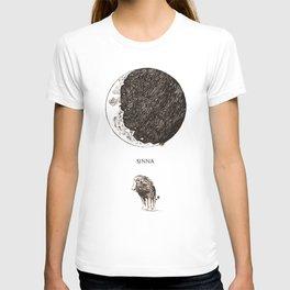 Sinna T-shirt