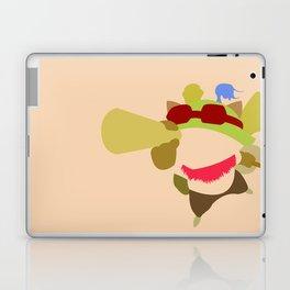 Teemo Laptop & iPad Skin