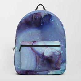 Raindrops 2017 Backpack