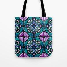 Tila Chilla Tote Bag