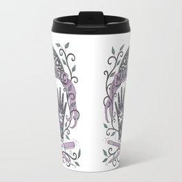Make Magic Travel Mug