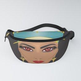Nefertari Fanny Pack