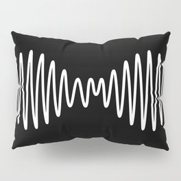 Do I Wanna Know ? - ArcticMonkeys Pillow Sham