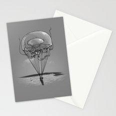 Seaward Stationery Cards