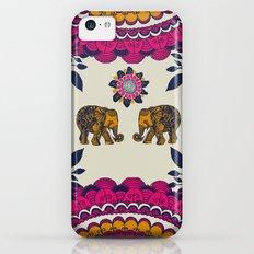 In Love  Slim Case iPhone 5c