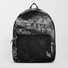 Cave light Backpack