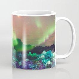 Symbiodinia-MJ-4 Coffee Mug