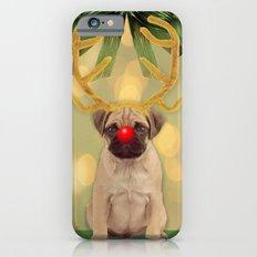 Rudo iPhone 6s Slim Case