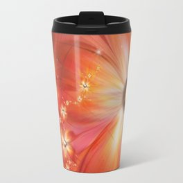 La Roja Heat Travel Mug