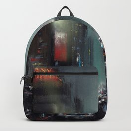 The Empire Strikes Back Backpack