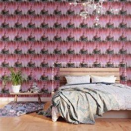 Incense Burner Wallpaper