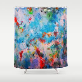 Sun Kissed #society6 #decor #buyart   www.youtube.com/watch?v=50KGs6x0ivw Shower Curtain