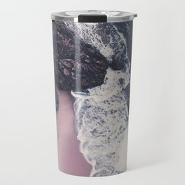 sea of love Travel Mug