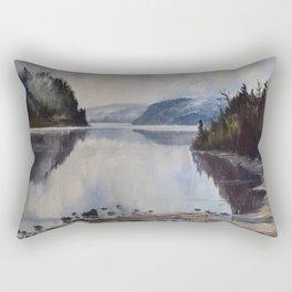 Grice Bay Rectangular Pillow