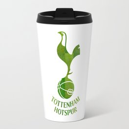 Football Club 24 Travel Mug