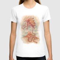 colorado T-shirts featuring COLORADO by TOXIC RETRO