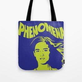 PHENOMENAL Tote Bag